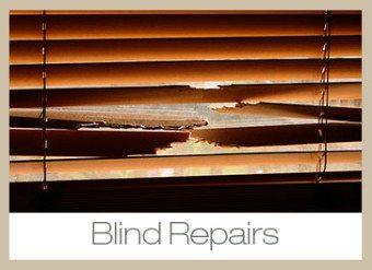 blind-repairs